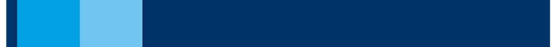 Total Gate Retina Logo