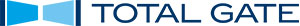 Total Gate Logo