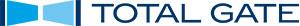 Total Gate Logo